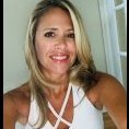 alisawissell71@gmail.com
