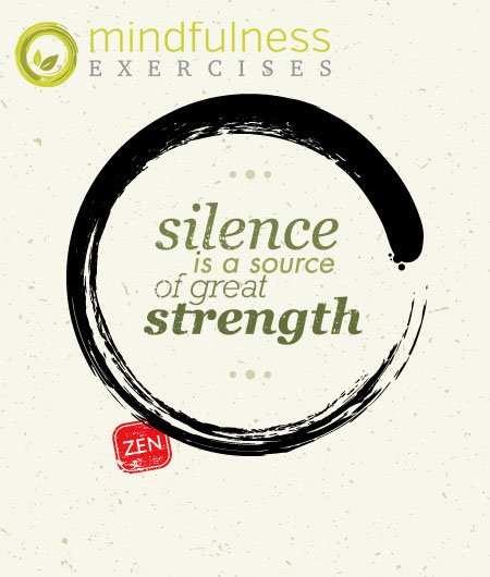 Mindfulness-Quote-and-Image-179.jpg