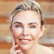 Shauna Shapiro, mindfulness meditation teacher