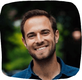 mindfulness teacher - cory muscara