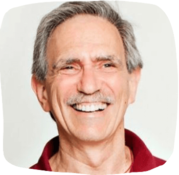 mindfulness teacher - james baraz