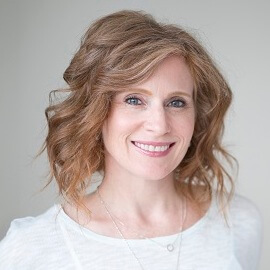 The Mindful Bride, mindfulness meditation teacher