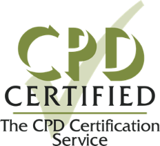 Continuing Professional Development Certification