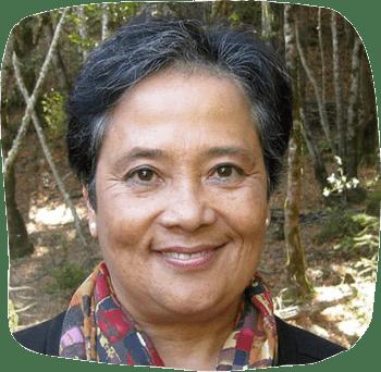 Bonnie Duran, mindfulness meditation teacher