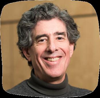 Richie Davidson, mindfulness meditation teacher