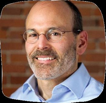 Judson Brewer, mindfulness meditation teacher